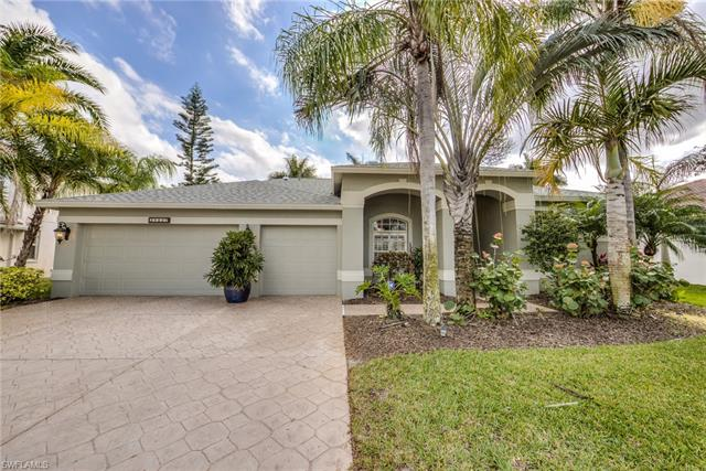 21527 Belhaven Way, Estero, FL 33928