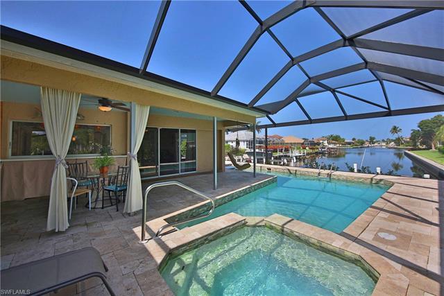 400 Barfield Dr, Marco Island, FL 34145