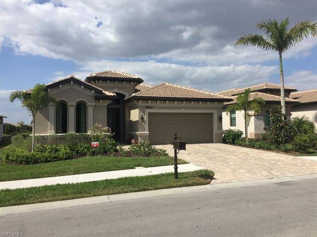9917 Alhambra Ln, Bonita Springs, FL 34135