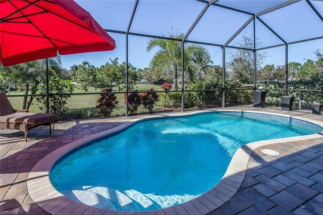 26108 Saint Michael Ln, Bonita Springs, FL 34135