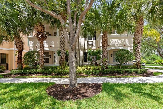 15369 Laughing Gull Ln, Bonita Springs, FL 34135