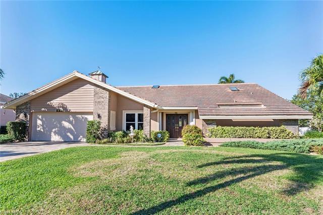 28414 Tasca Dr, Bonita Springs, FL 34135