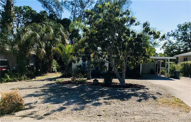 4081 Rita Ln, Bonita Springs, FL 34134
