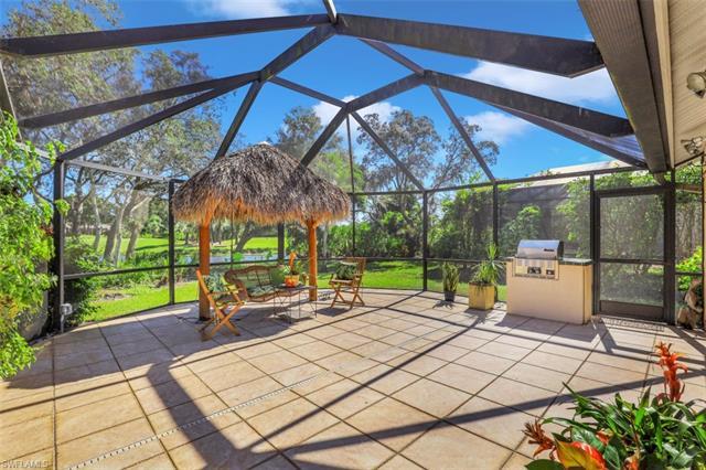 24957 Bay Cedar Dr, Bonita Springs, FL 34134