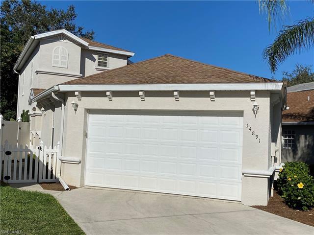 14891 Sterling Oaks Dr, Naples, FL 34110