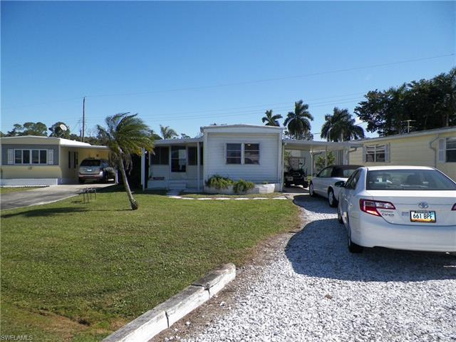 26118 Imperial Harbor Blvd, Bonita Springs, FL 34135