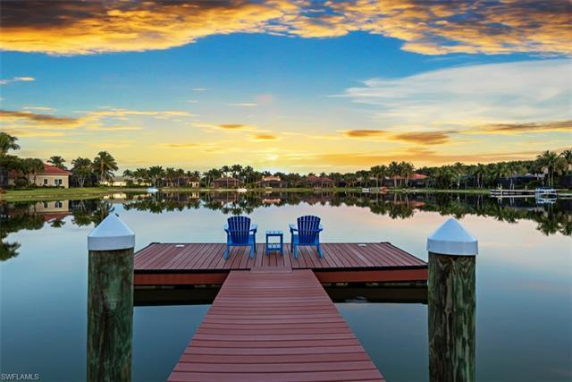 18311 Verona Lago Dr, Miromar Lakes, FL 33913