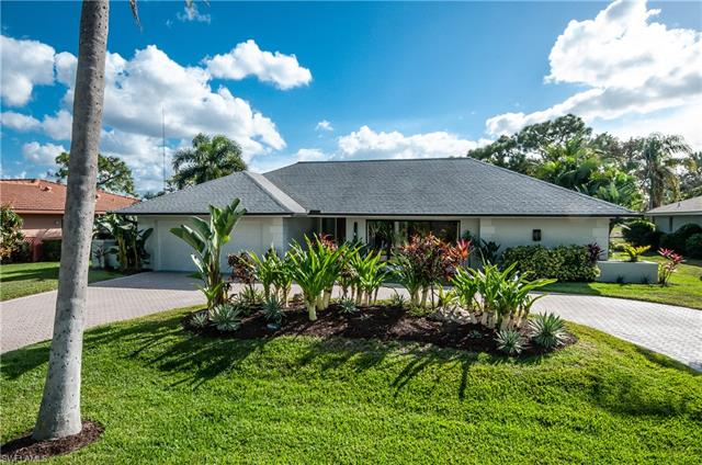 9917 Ortega Ln, Bonita Springs, FL 34135