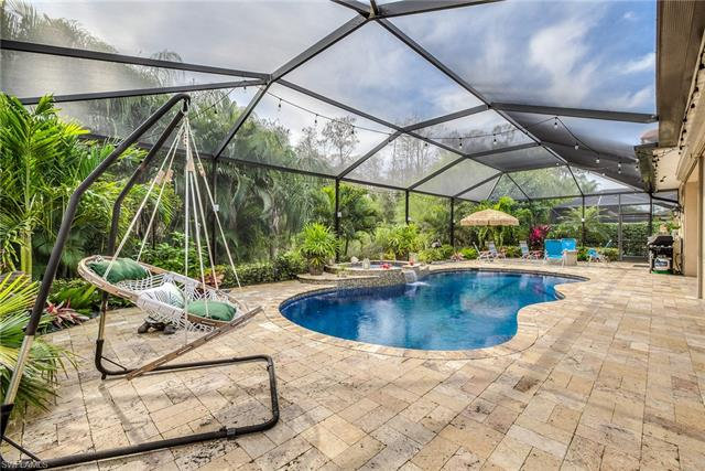 10931 Stonington Ave, Fort Myers, FL 33913