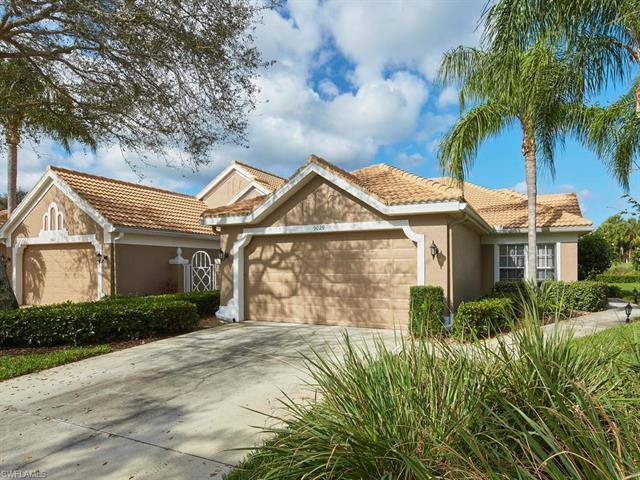 9029 Spring Run Blvd, Estero, FL 34135