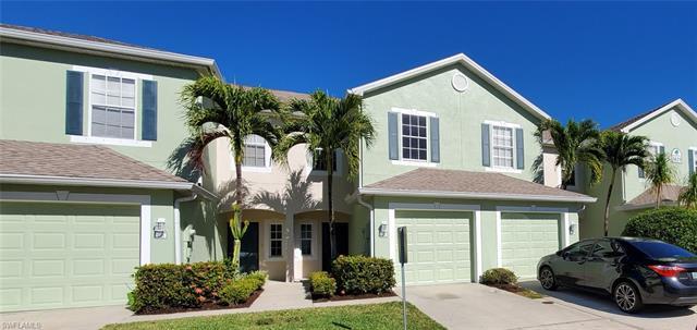 3619 Pine Oak Cir 103, Fort Myers, FL 33916