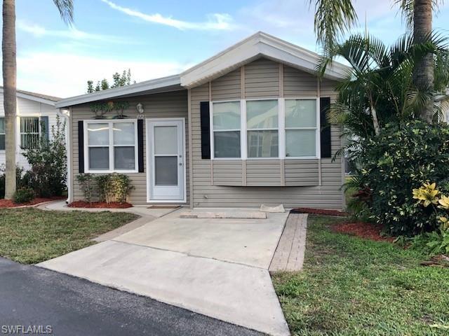 4721 Slash Pine Way W, Estero, FL 33928