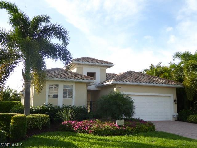 19550 Casa Bendita Ct, Estero, FL 33967