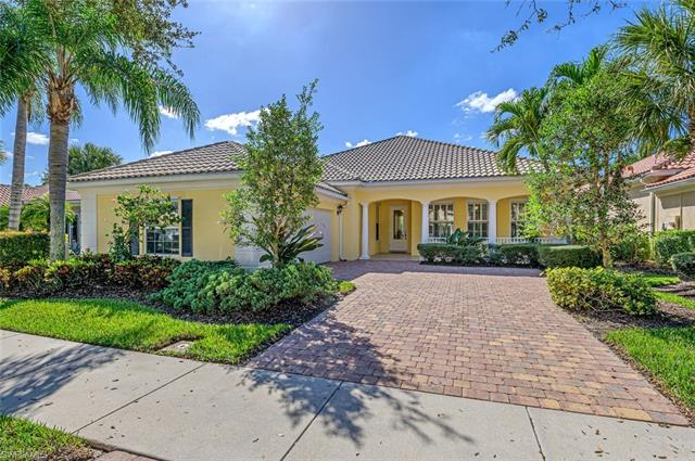 28104 Cetation Way, Bonita Springs, FL 34135