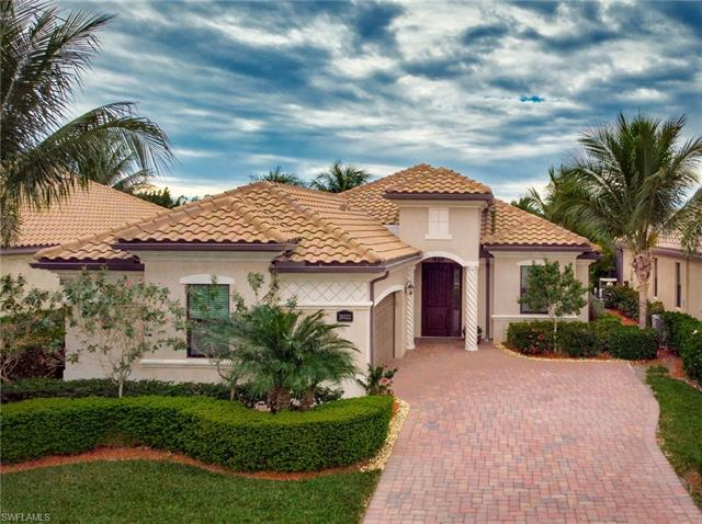 28522 Westmeath Ct, Bonita Springs, FL 34135
