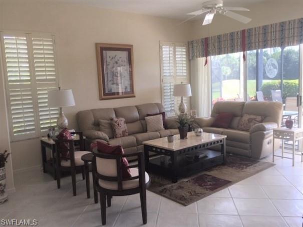 13310 Southampton Dr, Bonita Springs, FL 34135