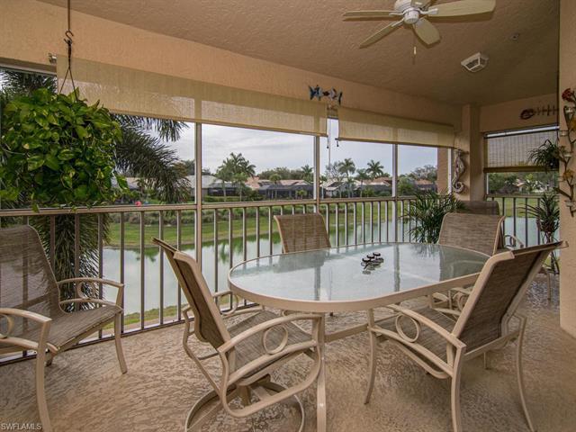 13205 Sherburne Cir 204, Bonita Springs, FL 34135