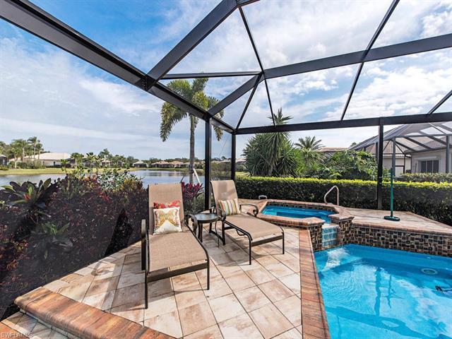 24816 Hollybrier Ln, Bonita Springs, FL 34134
