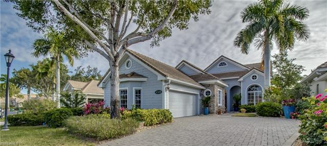 8508 Mallards Pt, Naples, FL 34114