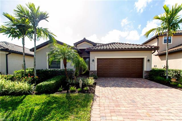20413 Cypress Shadows Blvd, Estero, FL 33928