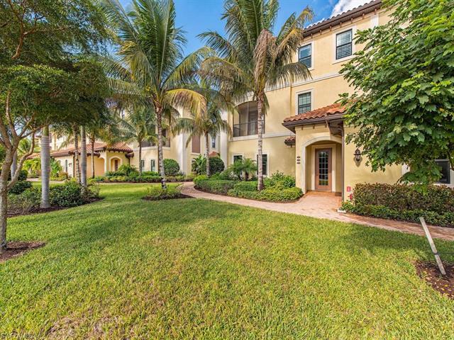 4520 Colony Villas Dr 21 01, Bonita Springs, FL 34134