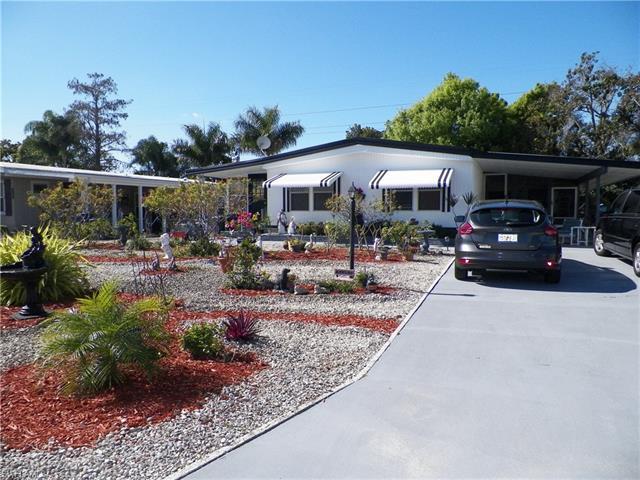 26093 Countess Ln, Bonita Springs, FL 34135