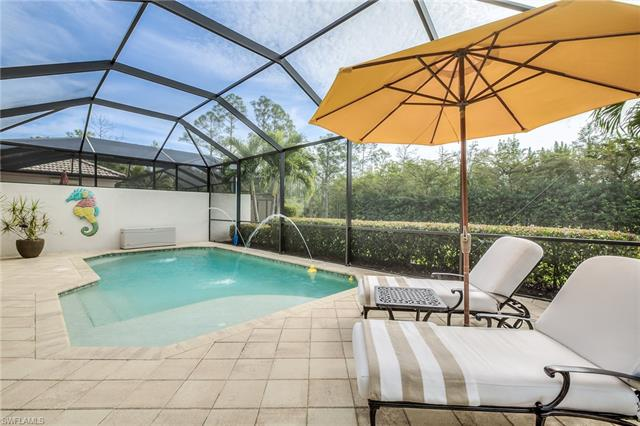 11305 Suffield St, Fort Myers, FL 33913