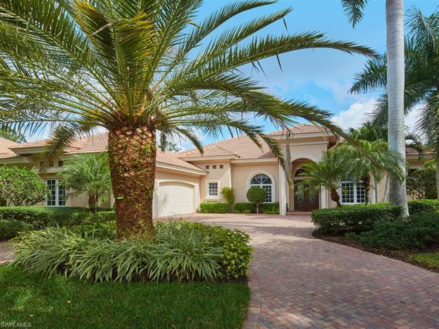 9106 Willow Walk, Estero, FL 34135