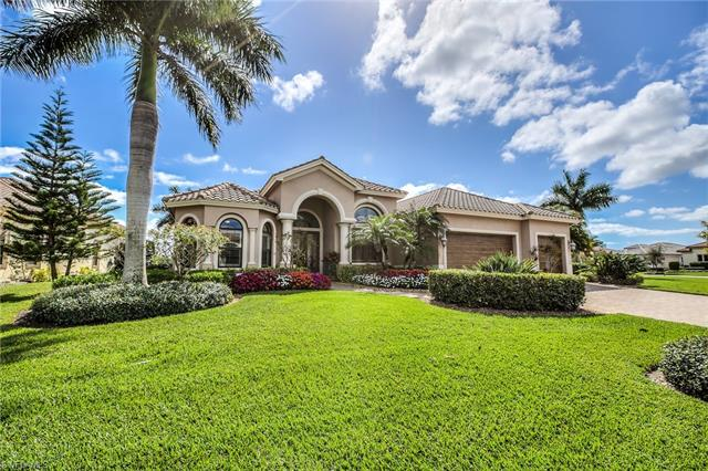 18541 Cypress Haven Dr, Fort Myers, FL 33908