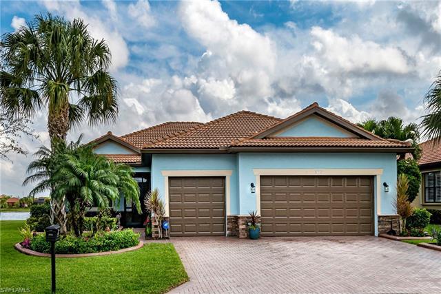 10301 Templeton Ln, Fort Myers, FL 33913