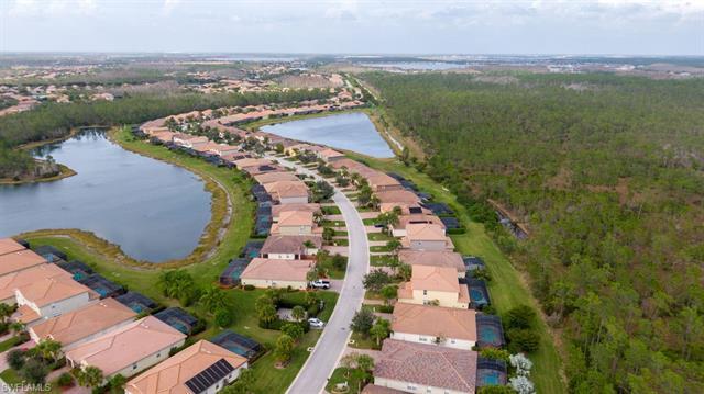 21544 Bella Terra Blvd, Estero, FL 33928