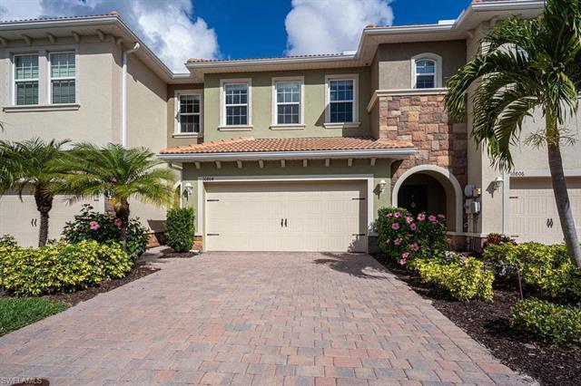 10804 Alvara Point Dr, Bonita Springs, FL 34135