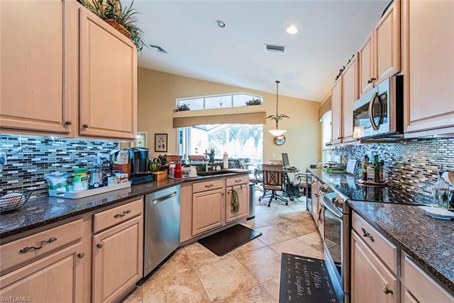 23760 Copperleaf Blvd, Estero, FL 34135