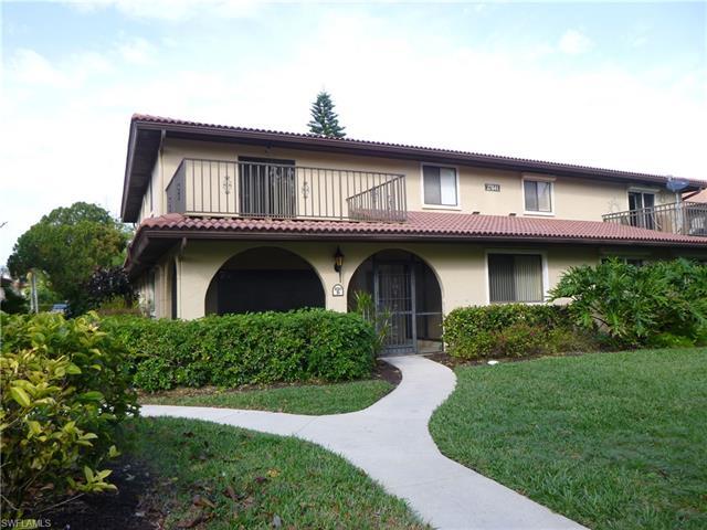 27841 Hacienda East Blvd 220b, Bonita Springs, FL 34135