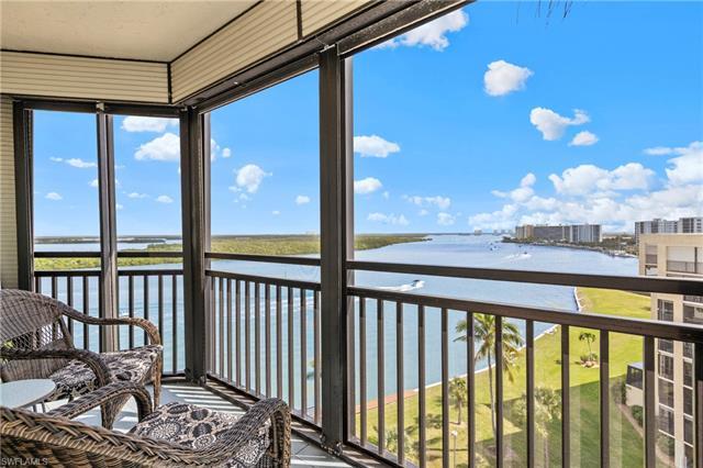 4263 Bay Beach Ln 811, Fort Myers Beach, FL 33931