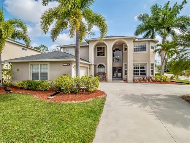 21193 Braxfield Loop, Estero, FL 33928