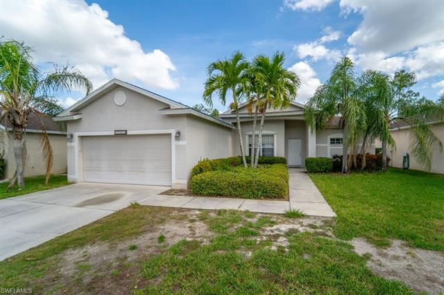 21282 Braxfield Loop, Estero, FL 33928