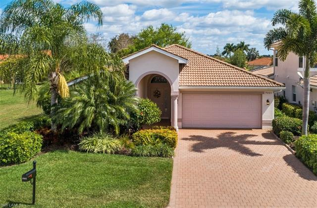 9065 Astonia Way, Estero, FL 33967
