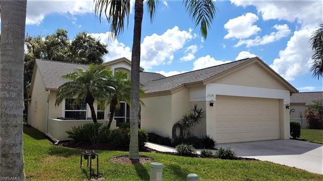 25191 Golf Lake Cir, Bonita Springs, FL 34135