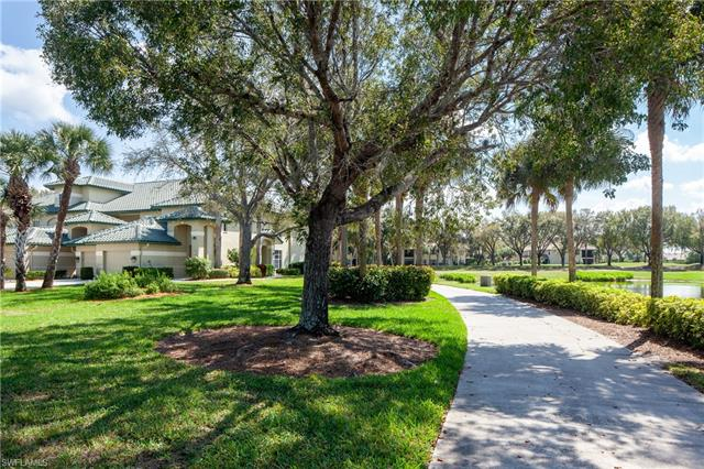 24675 Canary Island Ct 202, Bonita Springs, FL 34134