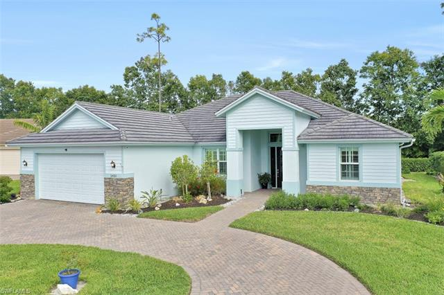 24513 Golden Ln, Bonita Springs, FL 34135
