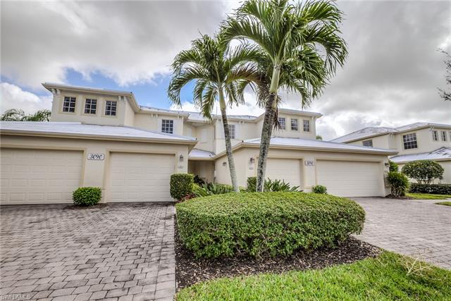 3090 Meandering Way 201, Fort Myers, FL 33905