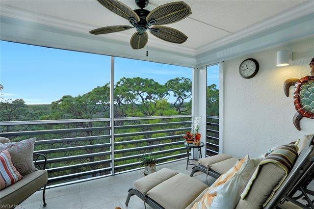 270 Naples Cove Dr 3601, Naples, FL 34110