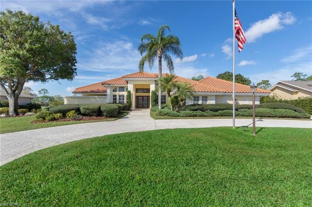 16919 Timberlakes Dr, Fort Myers, FL 33908