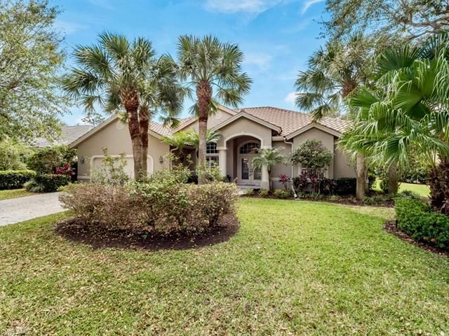 3501 Muscadine Ln, Bonita Springs, FL 34134