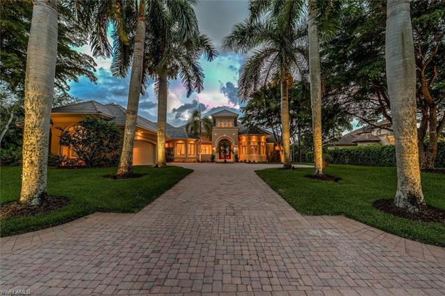 23881 Tuscany Way, Bonita Springs, FL 34134