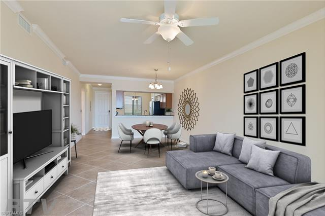 17991 Bonita National Blvd 834, Bonita Springs, FL 34135