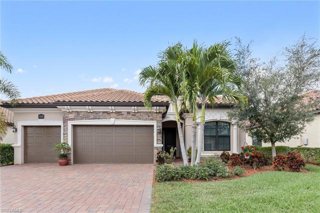28528 Longford Ct, Bonita Springs, FL 34135