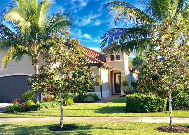 9445 Isla Bella Cir, Bonita Springs, FL 34135