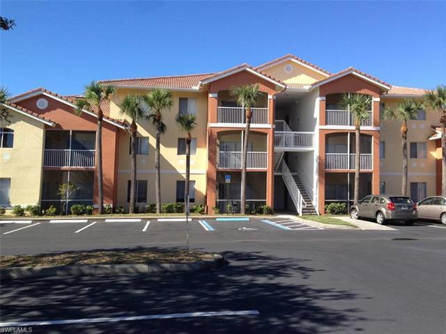 6321 Aragon Way 206, Fort Myers, FL 33966